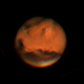 Mars 05-28-16