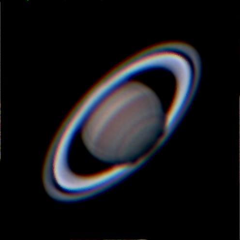 Saturn 06-04-16